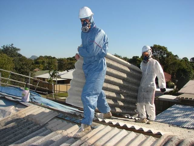 Removal_20of_20Asbestos_20Roof_20SEQ-3-800-600-80
