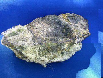 chrysotile_asbestosa-13-800-600-80