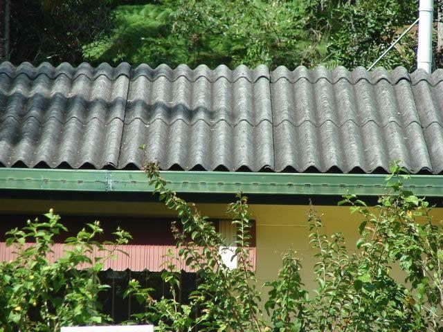 old_asbestos_roof-4-800-600-80