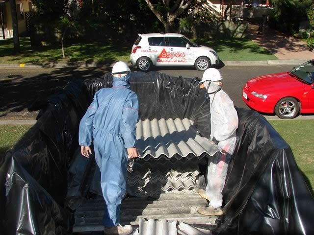 safe_disposal_asbestos-5-800-600-80