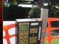 air_monitor-6-800-600-80