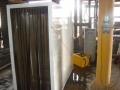decontamination_three_stage_unit-7-800-600-80
