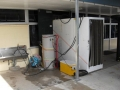 decontamination_unit_setup-9-800-600-80