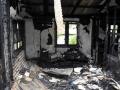 fie_damaged_asbestos-10-800-600-80