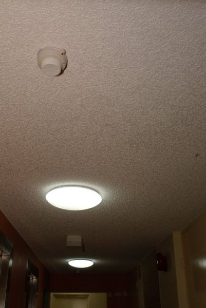textured_ceiling