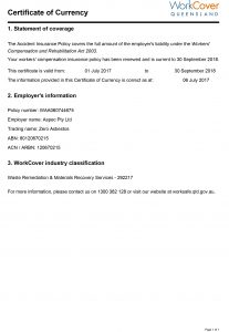 WorkCover_INSURANCE