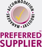 logo_preferred_supplier