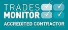 trades-monitor-134